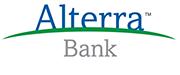 Alterra Bank