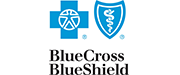 Blue Cross and Blue Shield of Kansas City
