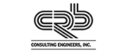 CRB Consulting Engineers