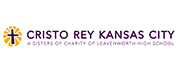Cristo Rey Kansas City High School