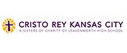Cristo Rey Kansas City High School