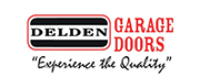 Delden Garage Doors