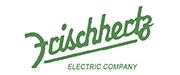 Frischhertz Electric Company