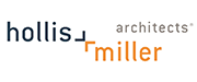 Hollis + Miller Architects
