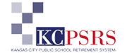 Kansas City Public School Retirement System