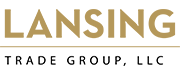 Lansing Trade Group
