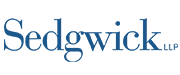 Sedgwick LLP