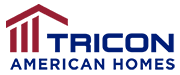 Tricon American Homes