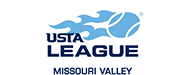 USTA Missouri Valley