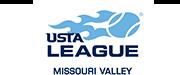 USTA Missouri Valley