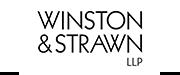 Winston & Strawn LLP