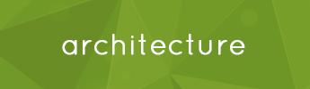 Architecture Clients