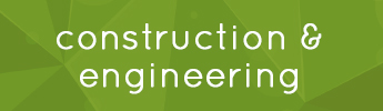 Construction & Engineering Clients