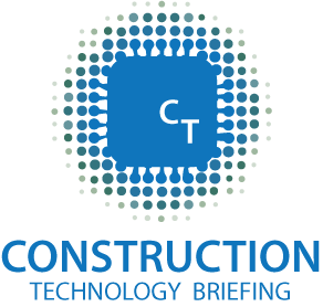 Construction-Tech-Briefing-Logo