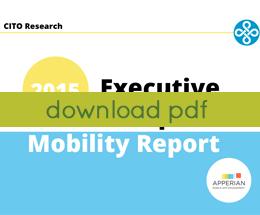 ExecEnterpriseMobilityReport_thumbnail