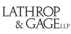 Lathrop and Gage LLP