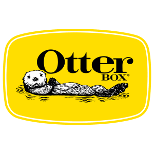 otterbox-facebook-badge