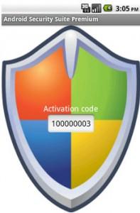 Android Security Suite Premium