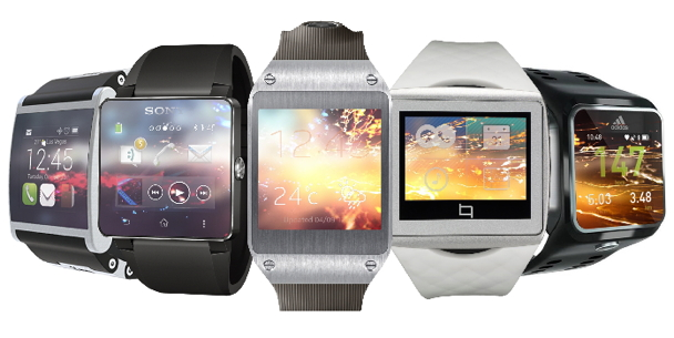 watch apple new of watches era wearable technology technologies computing a