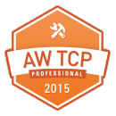 AirWatch Technical Post-Sales Cloud Professional