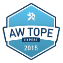 AirWatch Technical Post-Sales On-Prem Expert