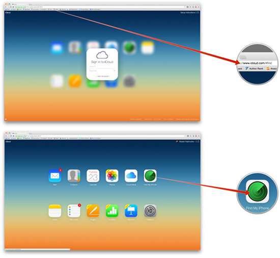 Dealing with iCloud Activation Lock on iOS devices | TechOrchard