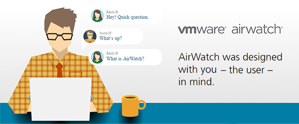 What Is AirWatch?