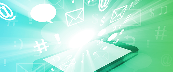 Messaging Apps in the Enterprise
