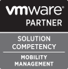 VMware Soltuion Competency Mobility Management